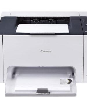پرینتر-لیزری-تک-کاره-رنگی-Canon-i-SENSYS-LBP7018C