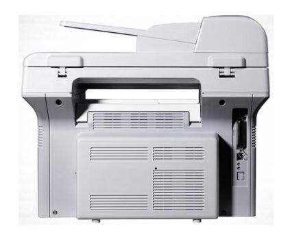 لیزری چهارکاره سامسونگ Samsung SCX 4521F 3