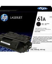 1-hp-61a-laserjet-toner-cartridge