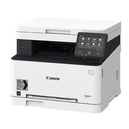 CANON MF 631 Cn 1