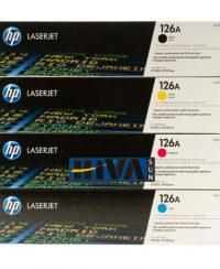 HP-126-کارتریج