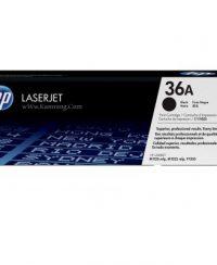 HP-36A-BLACK-CB436A