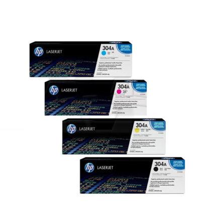 HP_304A_black_CC530A