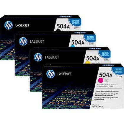 HP_504A_Black_Q6471A