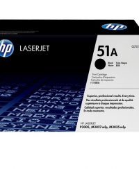 HP-42A-BLACK-Q5942A