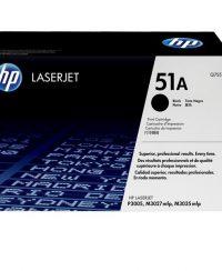 HP_51A_Black_Q7551A