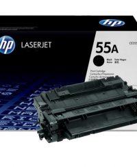 HP_55A_black_CE255A