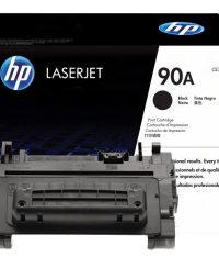 HP_90A_black_CE390A