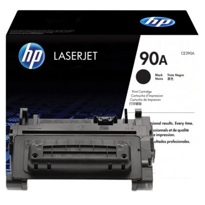 HP_90A_black_CE390A