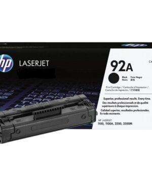 HP-92A-black-C4092A