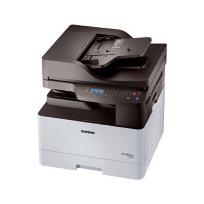 SAMSUNG MultiXpress K 2200 ND