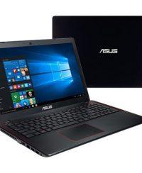 لپ تاپ-15-اينچي-ايسوس- ASUS-K550VX-E