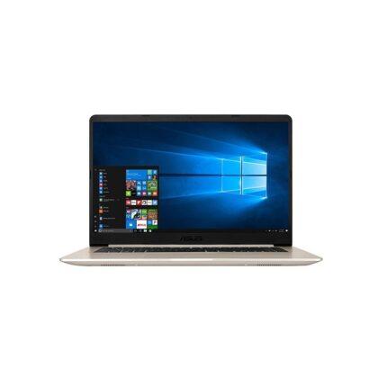 لپ تاپ 15 اينچی ايسوس مدل ASUS VivoBook V510UQ _ B
