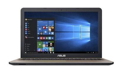 لپ-تاپ-15-اينچی-ايسوس-مدل-ASUS-VivoBook-X541SA-A