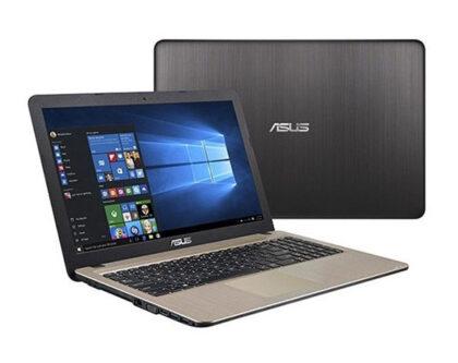 تاپ 15 اينچی ايسوس مدل ASUS VivoBook X541SA A 7