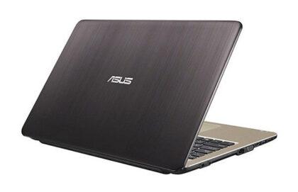 تاپ 15 اينچی ايسوس مدل ASUS VivoBook X541SA A 8
