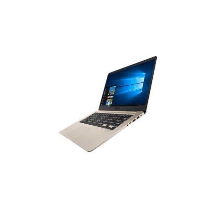تاپ 15 اینچی ایسوس مدل vivobook v510uq 10