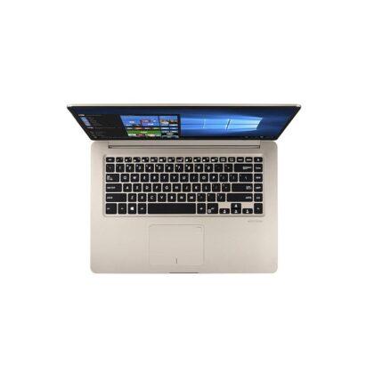 تاپ 15 اینچی ایسوس مدل vivobook v510uq
