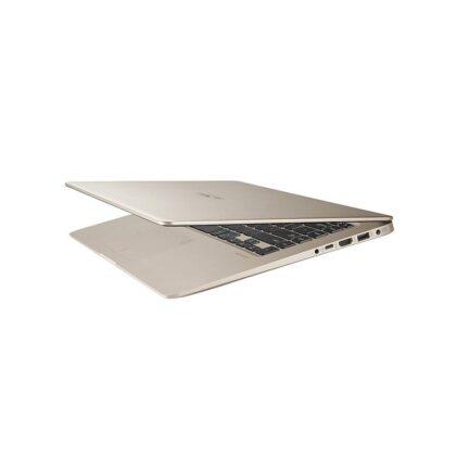 تاپ 15 اینچی ایسوس مدل vivobook v510uq 6