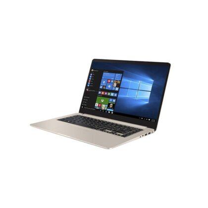 تاپ 15 اینچی ایسوس مدل vivobook v510uq 7