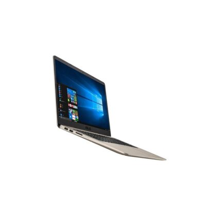 تاپ 15 اینچی ایسوس مدل vivobook v510uq 9