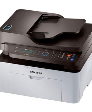 پرينتر-سامسونگ-مدل--Samsung-Xpress-M-2070-F