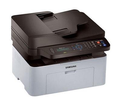 سامسونگ مدل Samsung Xpress M 2070 F 2