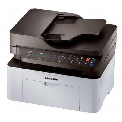 Samsung M 2070 FW