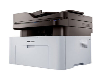 Samsung Xpress M2070FW 6