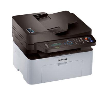 Samsung Xpress M2070FW 7