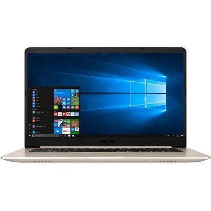 VivoBook V510UQ