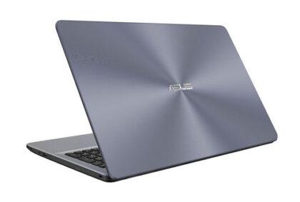 و مشخصات لپتاپ 15 اينچی ايسوسASUS VivoBook R542UR 3 1