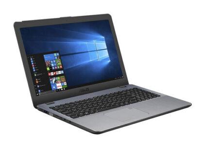 و مشخصات لپتاپ 15 اينچی ايسوسASUS VivoBook R542UR