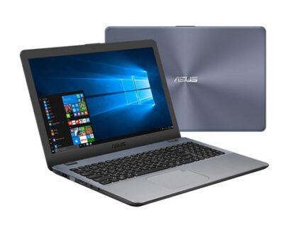 و مشخصات لپتاپ 15 اينچی ايسوسASUS VivoBook R542UR 5 1