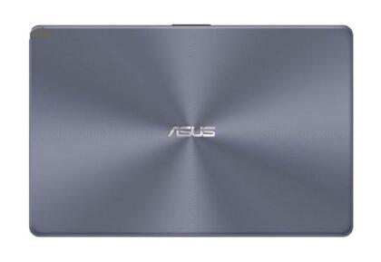 و مشخصات لپتاپ 15 اينچی ايسوسASUS VivoBook R542UR 6 1