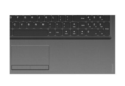 15.6 اینچی لنوو مدل LENOVO Ideapad 310 V 1