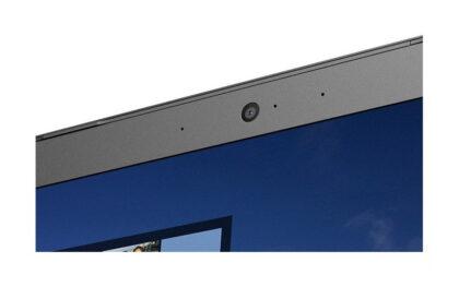 15.6 اینچی لنوو مدل LENOVO Ideapad 310 V 11