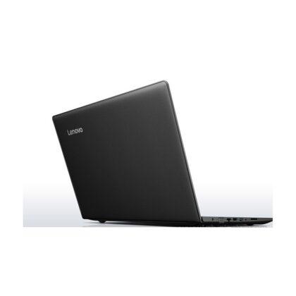 15.6 اینچی لنوو مدل LENOVO Ideapad 310 V 3