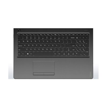 15.6 اینچی لنوو مدل LENOVO Ideapad 310 V 6