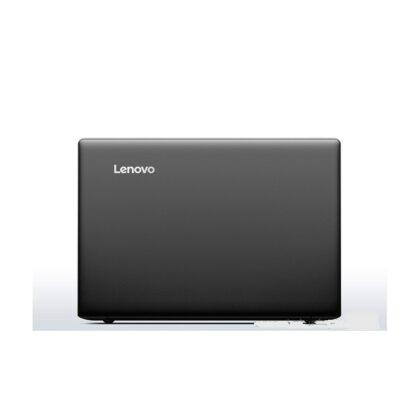 15.6 اینچی لنوو مدل LENOVO Ideapad 310 V 7