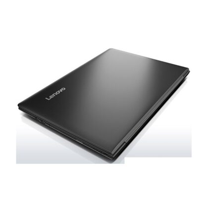 15.6 اینچی لنوو مدل LENOVO Ideapad 310 V 8