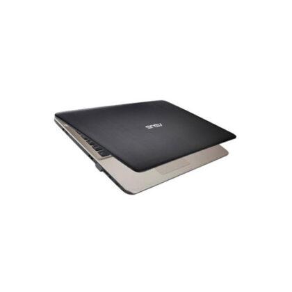 تاپ 15 اينچي ايسوس مدل x541uv 3 1