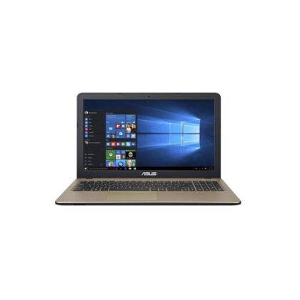 لپ-تاپ-15-اينچي-ايسوس-مدل-x541uv