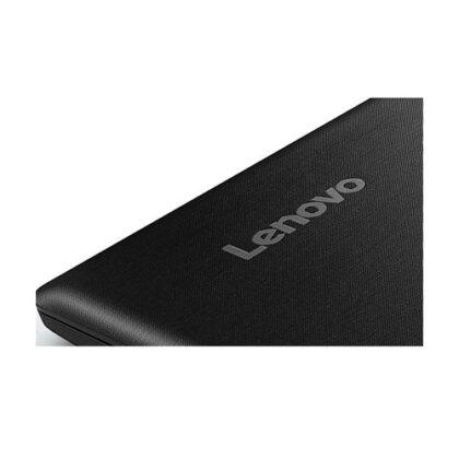 لپ تاپ-15-اينچی-لنوو- Ideapad-110-Lenovo-15-inch-Laptop
