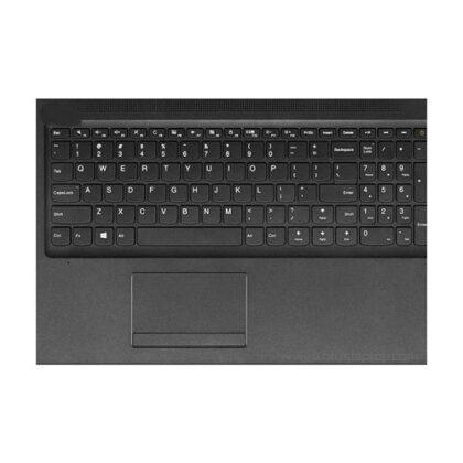 تاپ 15 اينچی لنوو Ideapad 110 Lenovo 15 inch Laptop 6