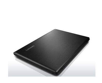 تاپ 15 اينچی لنوو Ideapad 110 Lenovo 15 inch Laptop 8