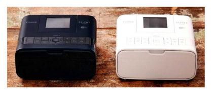 پرينتر-مخصوص-چاپ-عکس-عالی-و-درجه-یک-بیسيم-کانن-CANON-SELPHY-CP1200
