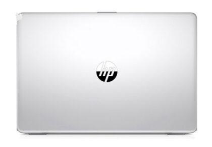15 اينچی اچپی HP bs184nia 1
