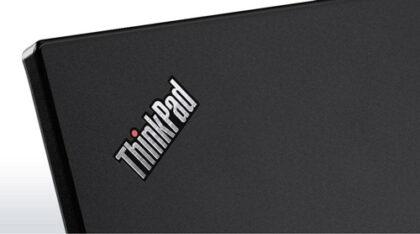 15 اينچی لنوو ThinkPad L560 1