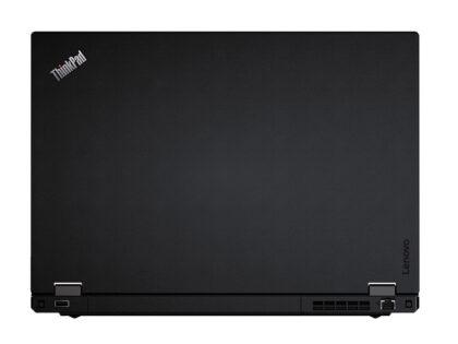 15 اينچی لنوو ThinkPad L560 2